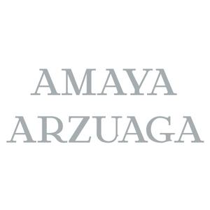 cliente-amaya-arzuaga