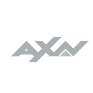 cliente-axn