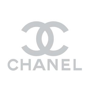 cliente-chanel