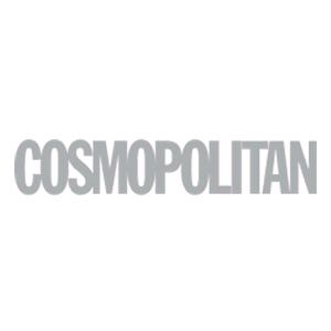 cliente-cosmopolitan