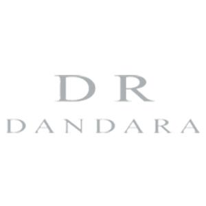 cliente-dr-dandara