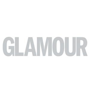 cliente-glamour