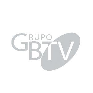 cliente-grupo-gbtv