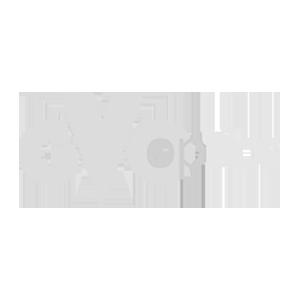cliente-gvo-optics