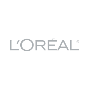 cliente-loreal