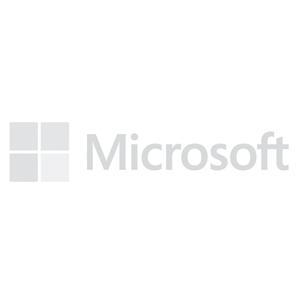 cliente-microsoft