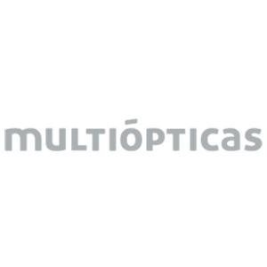 cliente-multiopticas