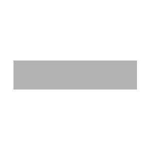 cliente-polinesia