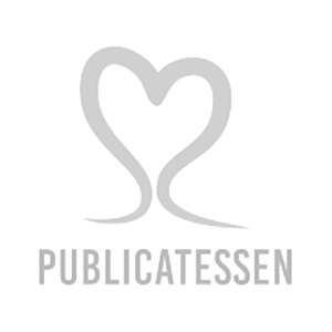 cliente-publicatessen