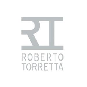 cliente-roberto-torretta