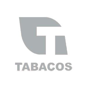 cliente-tabacos