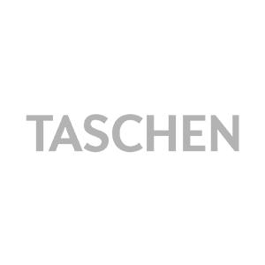 cliente-taschen