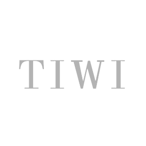 cliente-tiwi