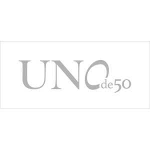 cliente-unode50