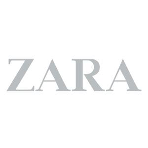 cliente-zara