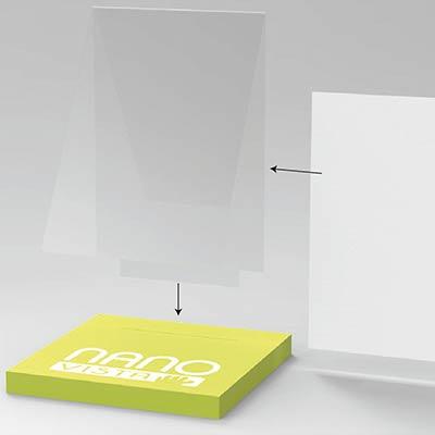 producto-diseno-07