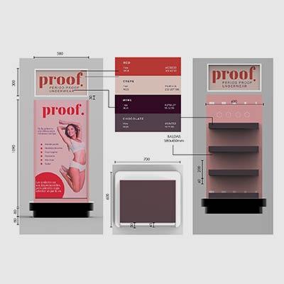 producto-diseno-09